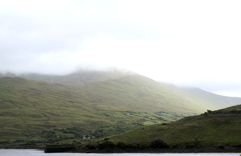 Ireland_9